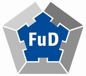FuD_logo_groß