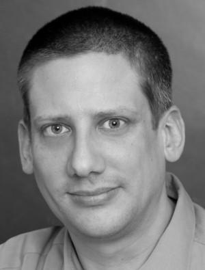 Stefan Kellendonk